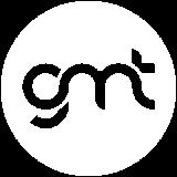 Logo_solo_circle_white